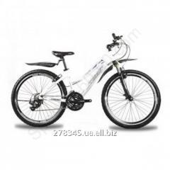 Bicycle Mountain Premier Rodeo TI-12955