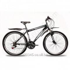 Bicycle Mountain Premier Vapor 2.0 TI-12568