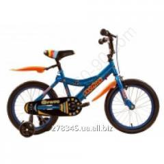 Bicycle children's Premier Bravo 16 TI-13895