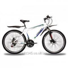 Bicycle Premier Captain Disc 15 12604 steel
