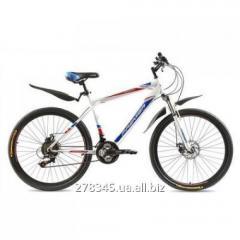 Bicycle Premier Captain Disc 19 14286 steel