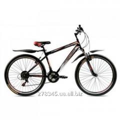 Bicycle Premier Vapor 17 14290 steel