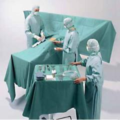 Set for surgeries No. 1