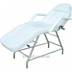 Chair cosmetology Life Gear KM-1