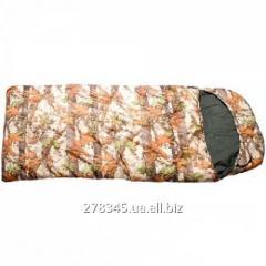 Bag sleeping sleeping bag of Mountain Outdoor