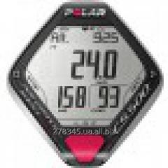 Monitor of a warm rhythm POLAR CS500 CAD