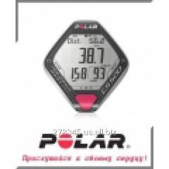 Monitor of a warm rhythm POLAR CS500 PL90037716