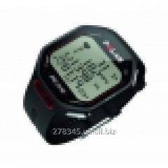 Monitor of a warm rhythm POLAR RCX5 G5 black