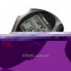 Monitor of a warm rhythm POLAR RS400 SD Multi