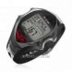 Monitor of a warm rhythm POLAR RS800 CX b N