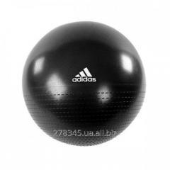 Ball gymnastic Adidas ADBL-12247 75