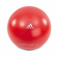 Ball gymnastic Adidas ADBL-12248 75