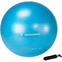 Ball gymnastic Diadora A-1866EG3 65
