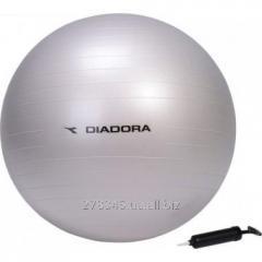 Ball gymnastic Diadora A-1867EG3 75