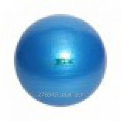 Ball gymnastic INEX Swiss Ball of 75 cm