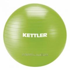 Ball gymnastic Kettler 7350-121