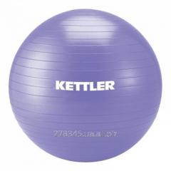 Ball gymnastic Kettler 7350-132