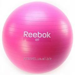 Ball gymnastic Reebok RAB-11015MG 55