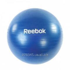Ball gymnastic Reebok RAB-11017CY 75