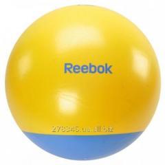 Ball gymnastic Reebok RAB-40017CY 75
