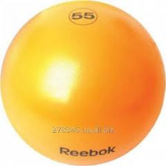 Ball gymnastic Reebok RE-21015 55