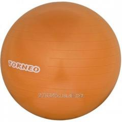 Ball gymnastic Torneo A-210