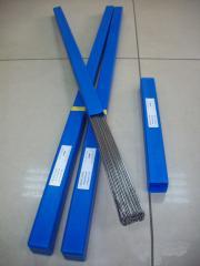 Bars welding ER-308 (CB04X19H9) D 1,6-2,0