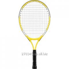 Racket for tennis of Torneo TR-AL2110J