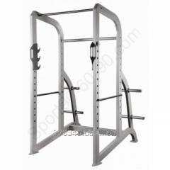 Frame for squats of Inter Atletika X-Line X316