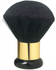 Кисточка для сметания волос, (СМЁТКА) из