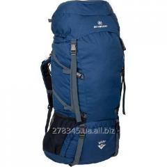 Backpack of Nordway Mount 120 N4311