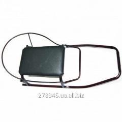 Sledge Comfort of Newt TI-3010-7