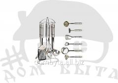 Maestro-1542 suspension bracke