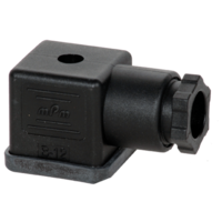 The socket for the Castel 9150/R02 coil