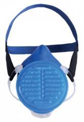 RPA-TD-1 respirator
