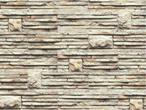 Asol, rust, Roman stone