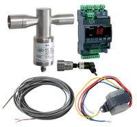 Klemnik Alco controlsK03-X32