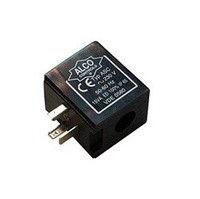 Coil of the solenoidal Alco controls ASC 230V/50Hz