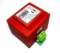 Alco controls ECT-323 transformer