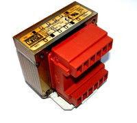 Alco controls ECT-623 transformer