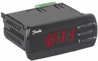 Danfoss EKC 204A1 controller (AK-CC 210) 084B8520