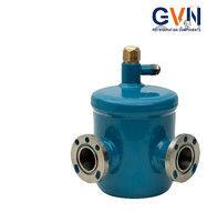 GVN OLR-01 oil level regulator
