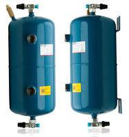 GVN OR.5.C12.C12.H2 oil receiver