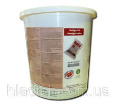 Моющее средство для пароконвектоматов, 100