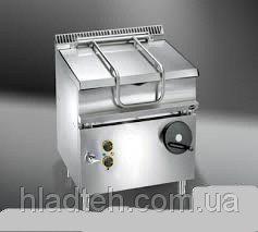 Frying pan oprokidny Apach APSE-87