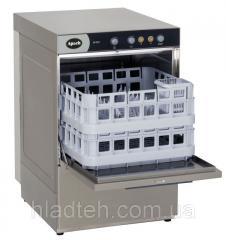Фронтальная посудомоечная машина Apach AF 401