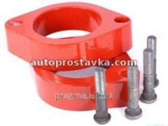 The extender of the back shock-absorber of 30 mm