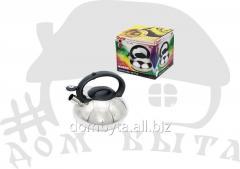 Oscar-1302 teap
