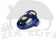 Elenberg-919 vacuum cleaner