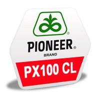 Winter PX100CL/PH100SL colza
